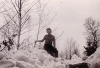 Winter 1961 - 1963 Wippert (4)